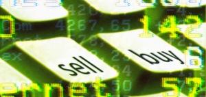 """Energiekosten sparen: """"Energie einkaufen ist wie Aktienhandel"""""""