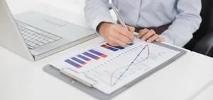 Spin-Off: Kapitaleinkünfte aus der Zuteilung neuer Aktien