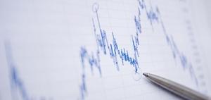 Kapitalertrag: Barausgleich bei Aktientausch