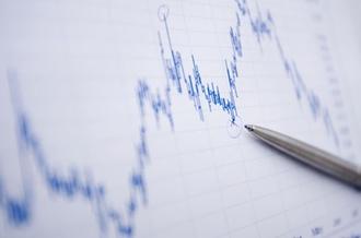 BMF: Leistungen von Handelsplattformen für Finanzprodukte
