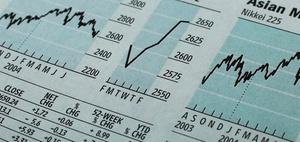 Hamborner erlöst 100 Millionen Euro durch Kapitalerhöhung