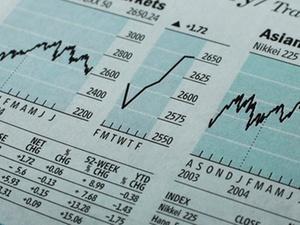 Corporate Governance: Machen US-Konzerne jetzt Ernst?