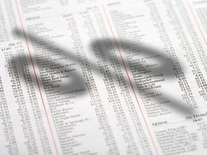 Kapitalanleger: Altverlustverrechnung nur noch bis Ende 2013