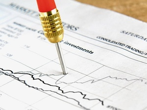 Vorstandsvergütung: Dax-Gehälter steigen – unabhängig vom Erfolg