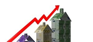 HIH steigert Verkaufsvolumen auf rund 1,2 Milliarden Euro
