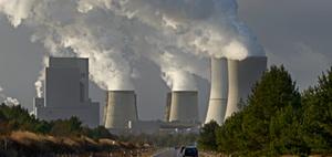 EbAV II-Richtlinie: Nachhaltigkeitspflicht für Pensionsfonds