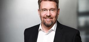 Hamburg: Der neue Koalitionsvertrag aus Immobiliensicht