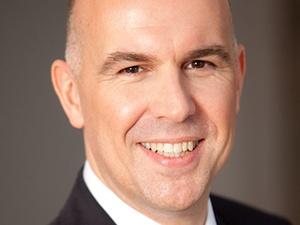 Hamburg Trust mit neuem Leiter Finanzen