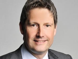 Geschäftsführung von Kienbaum Communications ausgebaut