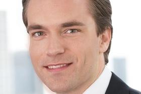 Alexander Ubach-Utermöhl