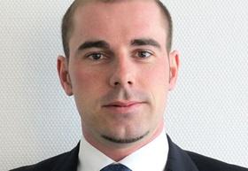 Alexander Waldmann, Senior Consultant Research NAI apollo group