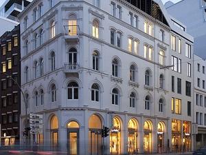 Union Investment verkauft Alstertor in Hamburg