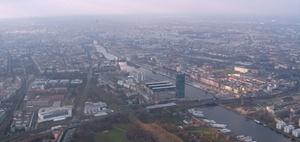 Dr. Lübke & Kelber: Wo sich Wohninvestments in Berlin noch lohnen