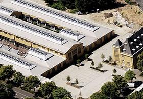 Alte Wagenfabrik_Köln_Deutsche Immobilien Gesellschaft AG