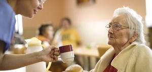 Hemsö kauft zwei weitere Pflegeheime in Deutschland