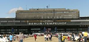 Bund unterstützt Berlin mit 6,5 Millionen Euro