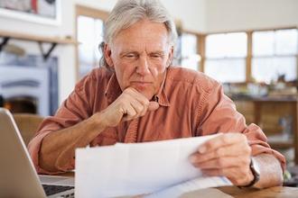 Sozialversicherung: Geringere Beiträge für Midijobs während Altersteilzeit