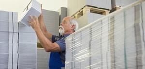 Befristung bei älteren Arbeitnehmern: Wann unzulässig