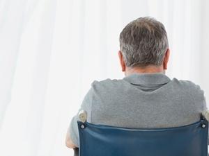 Eingliederungshilfe: Schwerstbehinderter nicht in Tagesbetreuung