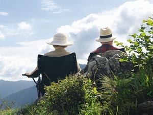 Pensionsrückstellung nach dem BilMoG