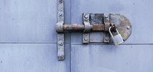 Optimale IT-Sicherheit für Anwaltskanzleien