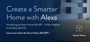 Bericht: Amazon verkauft komplette Smart Homes