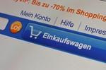 amazon_onlineshopping_Einkaufswagen_DSC7603