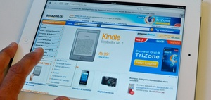 GWB-Digitalisierungsgesetz plant Wettbewerbsrecht 4.0