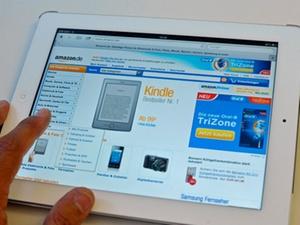 Einfuhr von E-Book-Readern in die Europäische Union