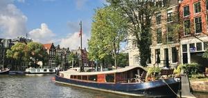 Catella legt zweiten Niederlanden-Fonds auf
