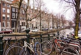 Amsterdam_City_Fahrräder