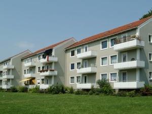 Architekturwettbewerb: Siedlungen 60er-Jahre 21. Jahrhundert