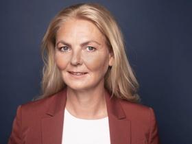 Ana-Cristina Grohnert (1)