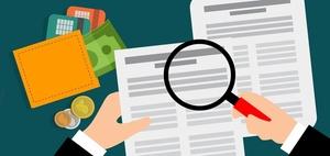 Fair Pay: Definition, Grundsätze, Zertifizierung