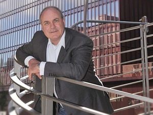 Geschäftsführer Godo verlässt ConReal Estate