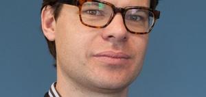 André Spicer: Warum Unternehmen nicht aus Fehlern lernen