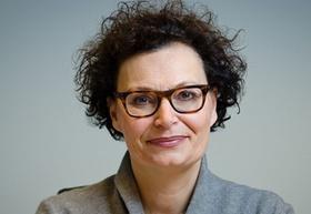 Andrea Schröter_Leifheit AG