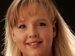 Andrea Werner leitet Fachbereich Einzelhandel bei Rheinreal