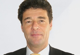 Andreas Böhme