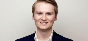 "Recruiting: ""HR Innovation Award""-Sieger Talentwunder"