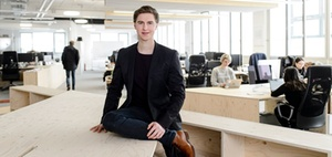Digitalisierung und Kennzahlen in Start-ups