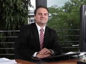 Feri beruft Andreas Kuschmann in den Vorstand