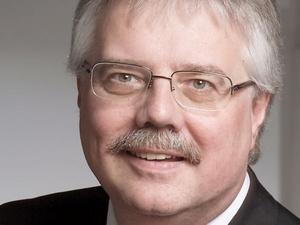 Mattner als ZIA-Präsident bestätigt