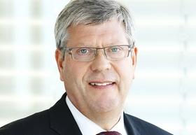 Andreas Pohl, Vorstandssprecher Deutsche Hypo
