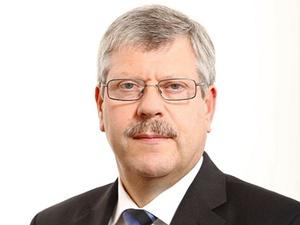 Personalie: Pohl und Rehfus führen Deutsche Hypo zu zweit
