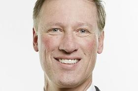 Andreas Schmidt-von Rhein