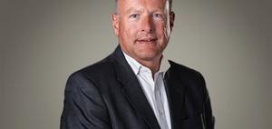 Neuer Director of Residential Development bei Zabel