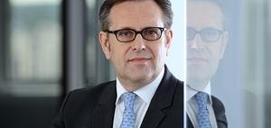 DEMIRE verlängert Vertrag von CEO Andreas Steyer