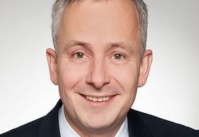 Andreas Tenkmann