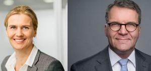 "Corpus Sireo und Addvalue entwickeln ""Seniorenimmobilien"""